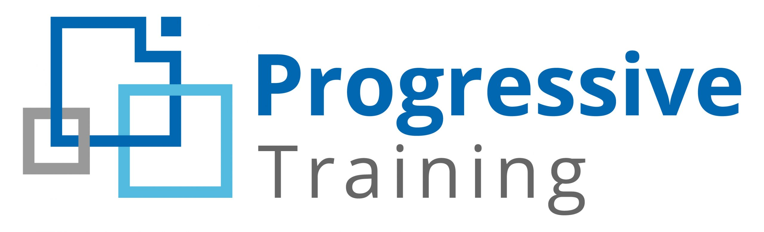 Progressive Training